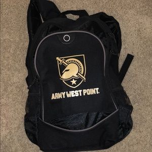 West Point Backpack